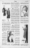 The Sketch Wednesday 12 October 1927 Page 52