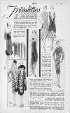 The Sketch Wednesday 12 October 1927 Page 54