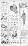 The Sketch Wednesday 12 October 1927 Page 79