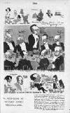 """ALL GOOD CORNISH MEN"": THE LONDON CORNISH ASSOCIATION DINNER"