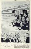 The Sketch Wednesday 28 April 1937 Page 14