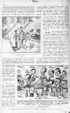 The Sketch