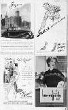 The Sketch Wednesday 18 January 1950 Page 2