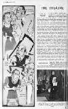 The Sketch Wednesday 18 January 1950 Page 20