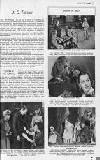 The Sketch Wednesday 18 January 1950 Page 21
