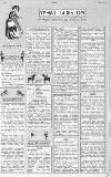 The Sketch Wednesday 01 March 1950 Page 40