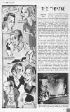 The Sketch Wednesday 12 April 1950 Page 26
