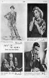 The Sketch Wednesday 12 April 1950 Page 32