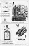The Sketch Wednesday 12 April 1950 Page 43