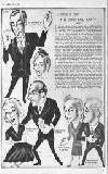 The Sketch Wednesday 24 May 1950 Page 36