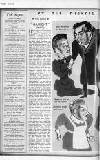 The Sketch Wednesday 19 July 1950 Page 28