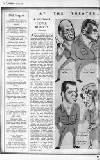 The Sketch Wednesday 16 August 1950 Page 20