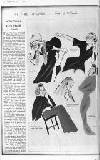 The Sketch Wednesday 11 October 1950 Page 26