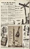 The Sketch Wednesday 11 October 1950 Page 42