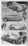 The Sketch Wednesday 25 October 1950 Page 30