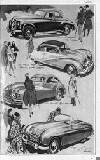 The Sketch Wednesday 25 October 1950 Page 31