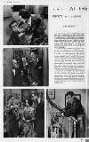 The Sketch Wednesday 25 October 1950 Page 42