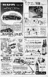 The Sketch Wednesday 08 November 1950 Page 44