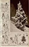 The Sketch Wednesday 06 December 1950 Page 45