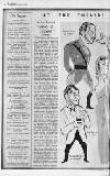 The Sketch Wednesday 06 December 1950 Page 46