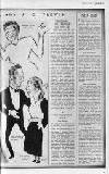 The Sketch Wednesday 06 December 1950 Page 47