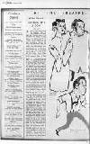 The Sketch Wednesday 20 December 1950 Page 26