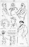 The Sketch Wednesday 20 December 1950 Page 37