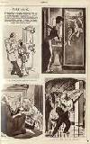 The Sketch Wednesday 17 January 1951 Page 25