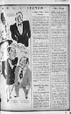 The Sketch Wednesday 14 March 1951 Page 33