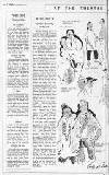 The Sketch Wednesday 21 November 1951 Page 32
