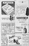 The Sketch Wednesday 21 November 1951 Page 50