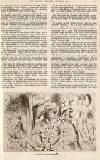 The Sketch Saturday 01 December 1951 Page 5
