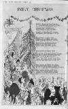 The Sketch Saturday 01 December 1951 Page 10