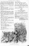 The Sketch Saturday 01 December 1951 Page 15