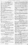 The Sketch Saturday 01 December 1951 Page 16