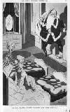 The Sketch Saturday 01 December 1951 Page 19