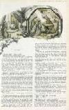The Sketch Saturday 01 December 1951 Page 25