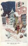 The Sketch Saturday 01 December 1951 Page 28