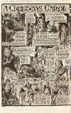 The Sketch Saturday 01 December 1951 Page 34