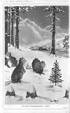 The Sketch Saturday 01 December 1951 Page 40