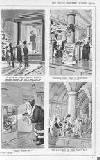 The Sketch Saturday 01 December 1951 Page 41