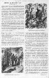 The Sketch Saturday 01 December 1951 Page 46