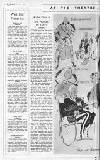 The Sketch Wednesday 05 December 1951 Page 22