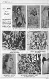 The Sketch Wednesday 05 December 1951 Page 32