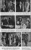 The Sketch Wednesday 19 December 1951 Page 17