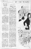 The Sketch Wednesday 19 December 1951 Page 26