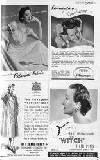 The Sketch Wednesday 30 January 1952 Page 41