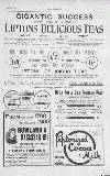 The Sphere Saturday 10 February 1900 Page 37