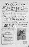 The Sphere Saturday 24 February 1900 Page 41