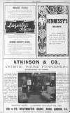 The Sphere